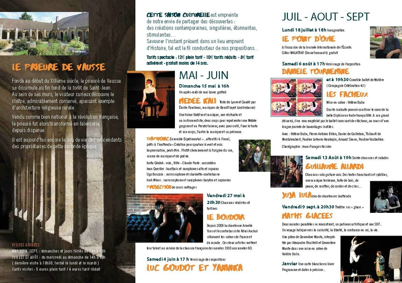 PROGRAMME VAUSSE 2016_3_Page_1