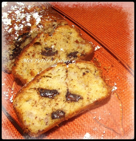 DSCF042 cake 11