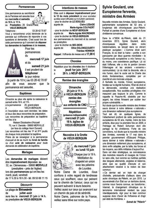 découvrir-juin 2017-page 3