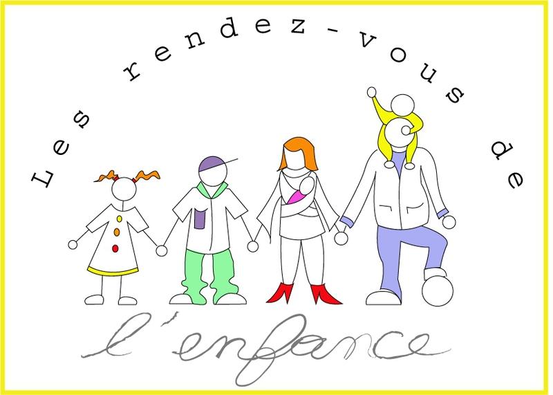 logo RDV de l'enfance (1)