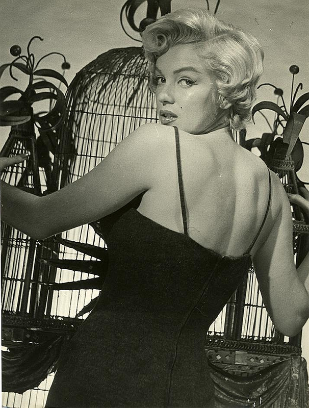 1954-ny-77_street-mm_in_dress-birdcage-020-1b