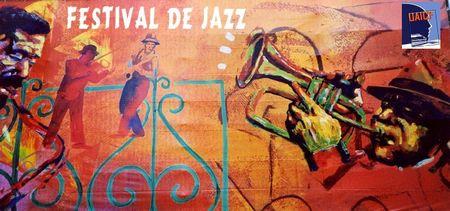 Festival_de_jazz