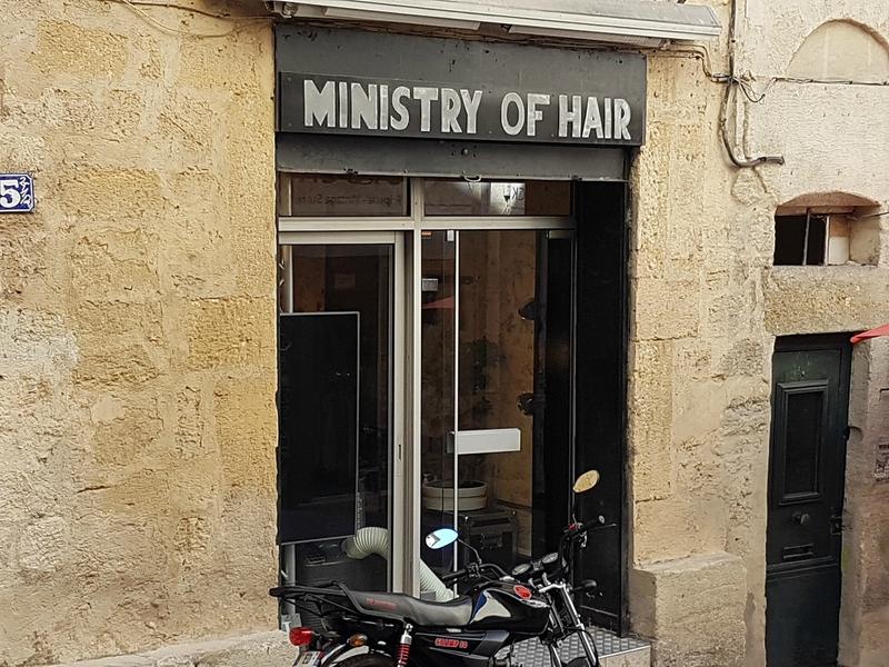 Montpellier-JML_08-