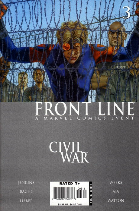 civil war frontline 03