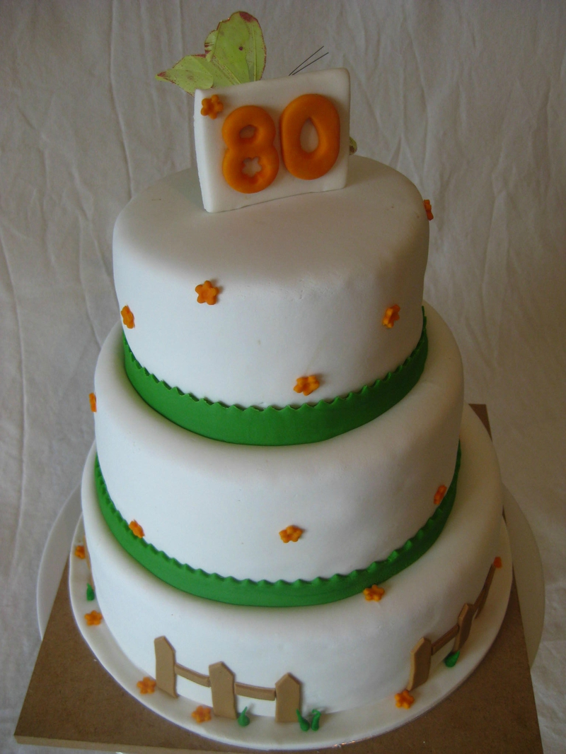20140810 gâteau champetre (13)