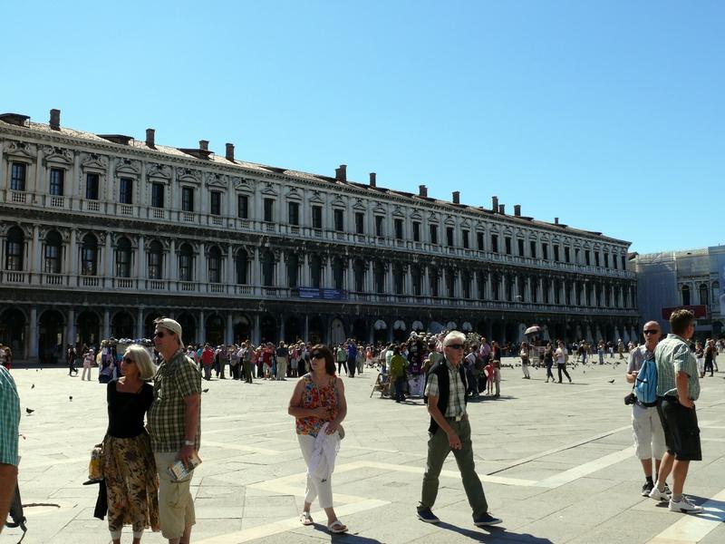 12 09 13 (Venise - San Marco)036