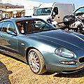 Maserati 3200 GT_03 - 1999 [I] HL_GF
