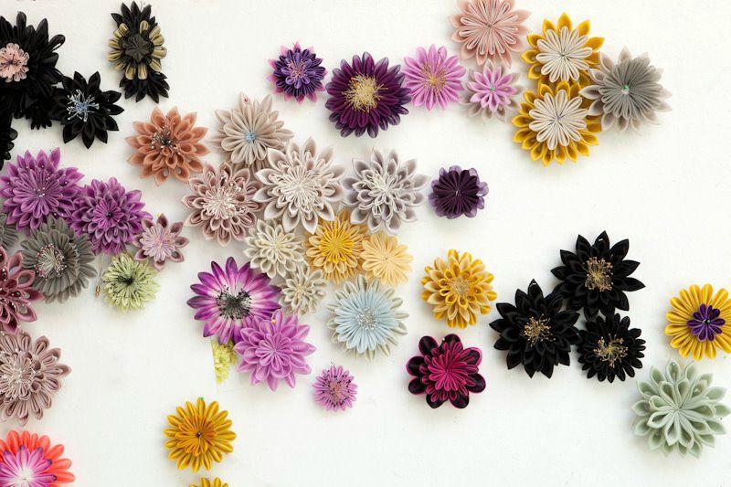 mur fleurs antoine dumont