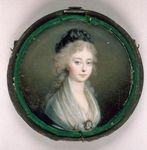 mtherese1795
