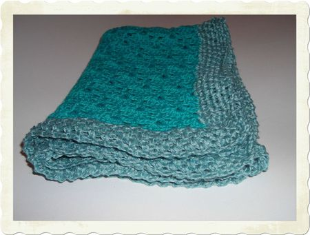couverture-crochet-3