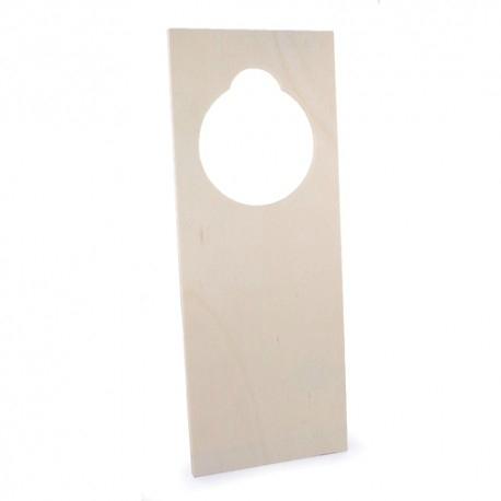 lot-de-10-plaques-pour-porte-9x24x05cm