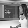 emiliebroussouloux00.2015_06_24_telematinFRANCE2