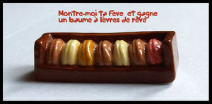 feve_concours