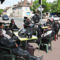 c We moto en Auvergne mai 2012 012