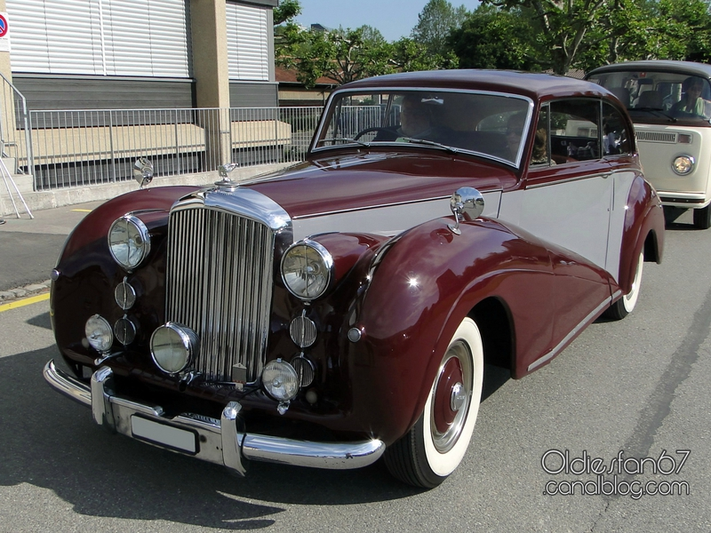bentley-mk6-2door-sports-saloon-james-young-1949-01