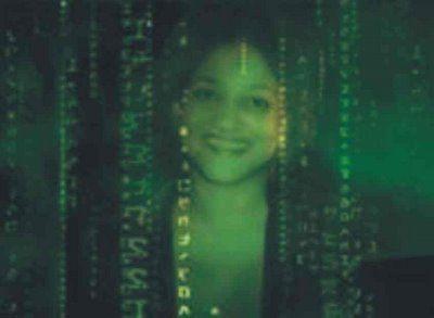 sophia_stewart_in_matrix_code_703187