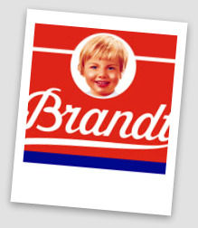 brandt_logo1