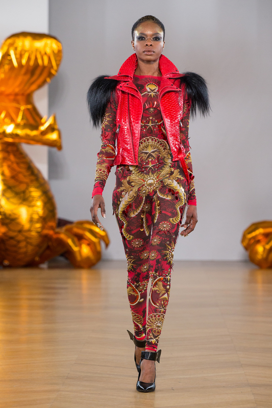 on_aura_tout_vu_couture_spring_summer_2019_alchimia_haute_couture_fashion_week_paris9