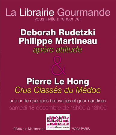 Invitation_LIB_GOURMANDE_Txt