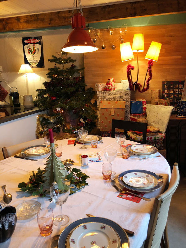 ardeche-presents-home-ma-rue-bric-a-brac