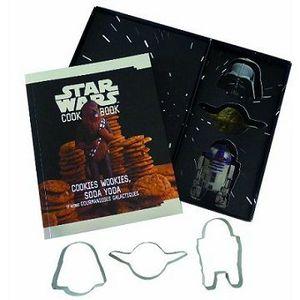 46547_star_wars_cook_book