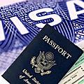 Rituel pour obtenir un visa,un passeport,une carte de séjour en 3jours