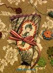 etui___crochet_001