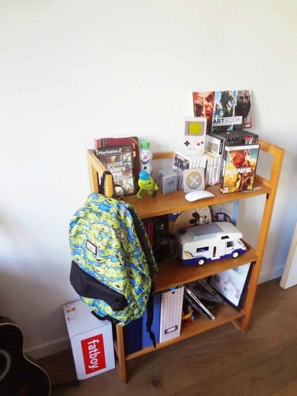 7-decoration-chambre-adolescent-ma-rue-bric-a-brac