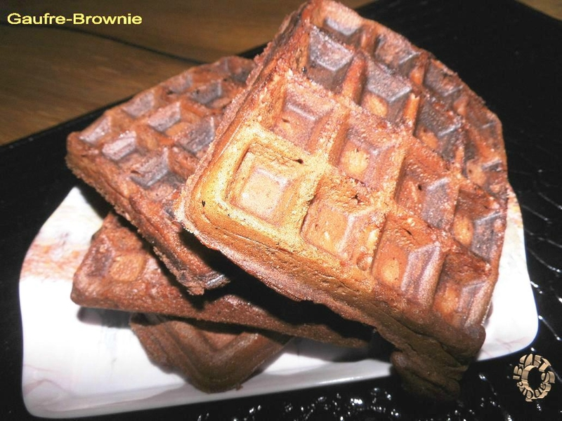 0127 Gaufre-Brownie 2