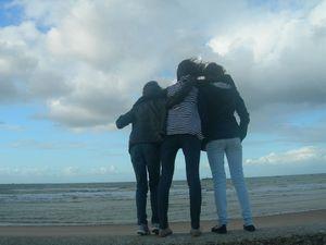 Normandie 2011 065