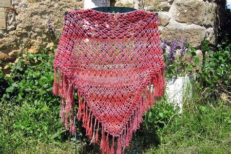 crochet_flo__6_