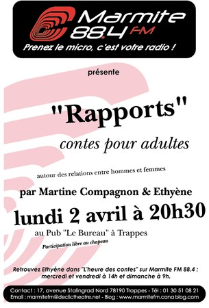 tract_contes