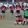 vs st priest_20160227_0301