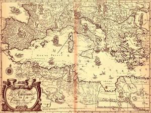 ccw_carte_mediterranee_800x600