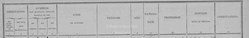 1886 recensement Montgerould_1