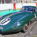 Jaguar E Low Drag_03 - 1963 [UK] HL_GF