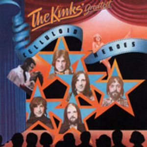 the_kinks_kinks_greatest_celluloid_heroes
