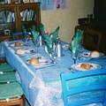 Noël 2002 (Myriam)