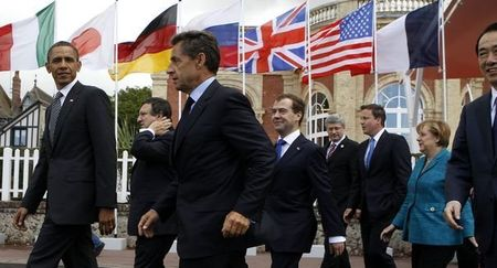 51437_u_s_president_obama_walks_with_other_leaders_at_the_g8_summit_in_france
