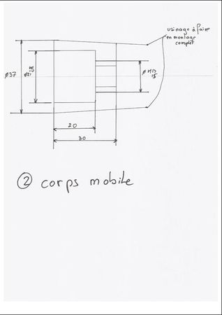 corps_mobile