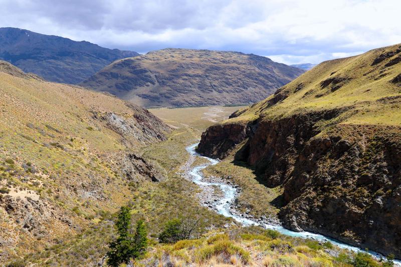 parc de patagnie 28