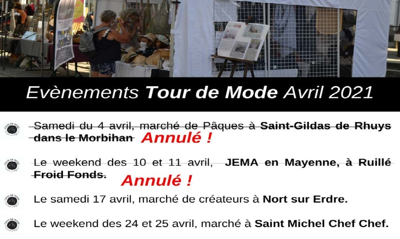EVENEMENTS_ANNUL_S