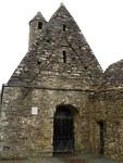 Glendalough__94_a