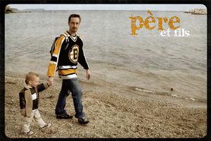 pere_et_fils