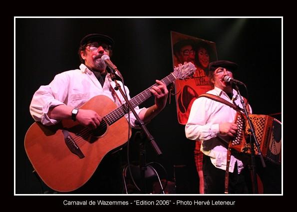 CarnaWaz2006-11-05-4539
