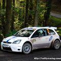 rallyfrance2010_DG1_ (139)