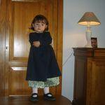 1_octobre_2009_048