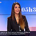 virgiliahess01.2021_03_24_meteolejournalpremiereeditionBFMTV