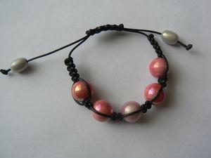 Bracelet_a_vendre_001