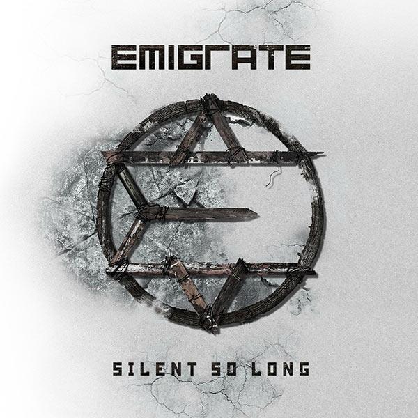 silent-so-long-big